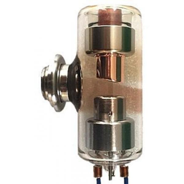 KL41-0.05-50 - Ampola de Raio-X