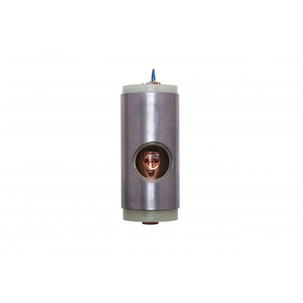 KL10-0.6/1.8-125-SB - Ampola de Raio-X