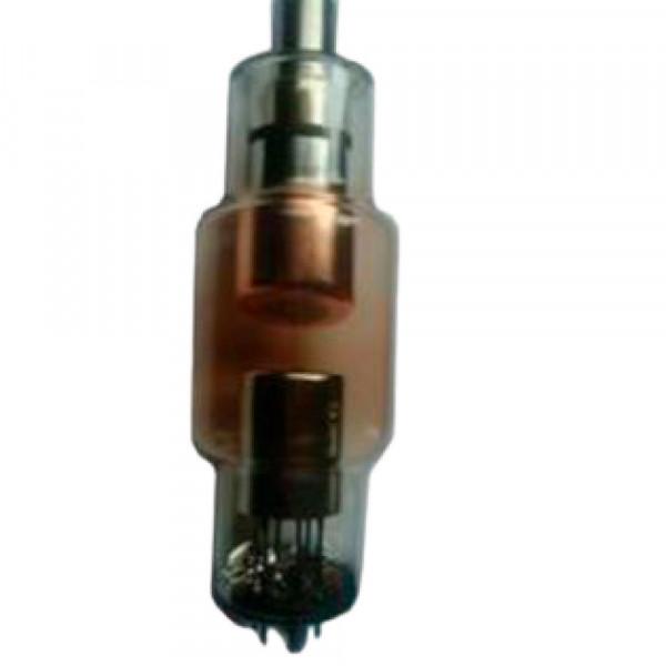 KL24-3-125 - Ampola de Raio-X