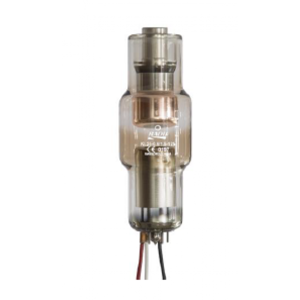 KL25-0.6/1.5-125-SBR - Ampola de Raio-X
