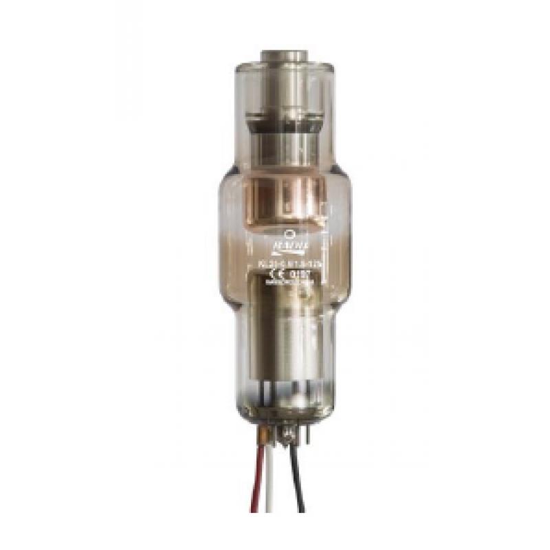 KL25-0.6/1.5-125-SB - Ampola de Raio-X
